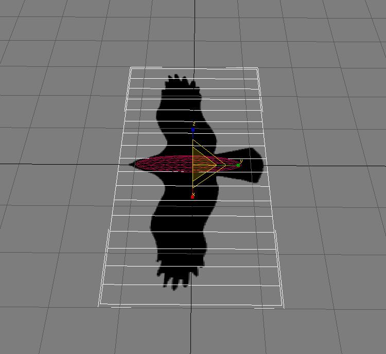 01_bird_model.jpg