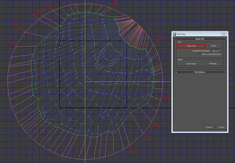 mapping_02.jpg