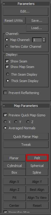 mapping_03.jpg