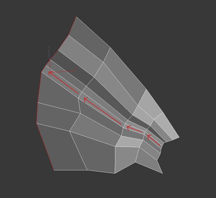 modeling_02.jpg