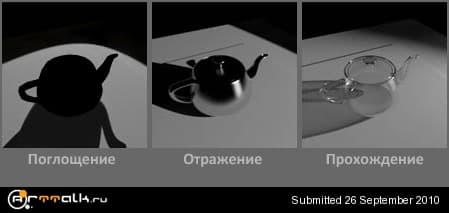 003_122.jpg