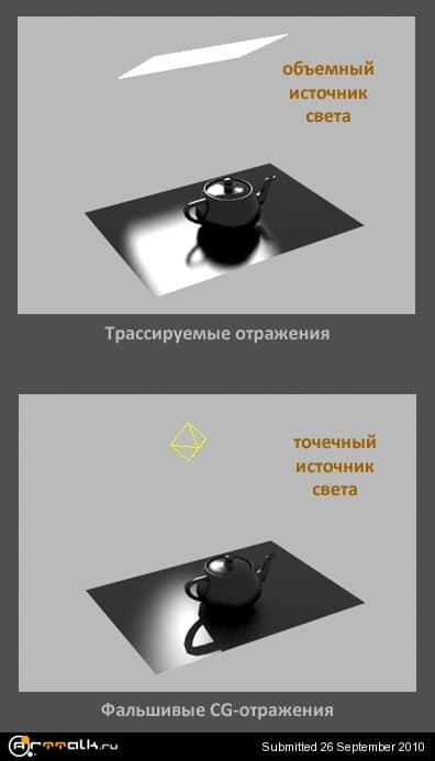 006_105.jpg