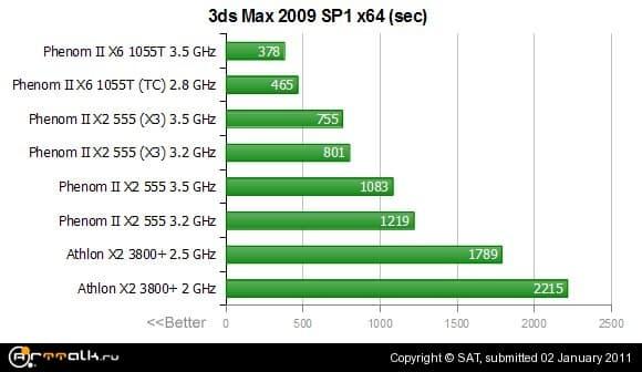 1055t_3dsmax_529.jpg