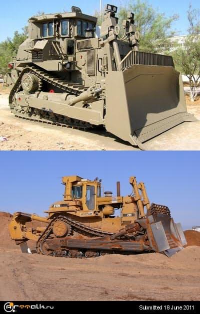 buldozer_832.jpg