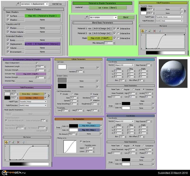 fig6_large2_684.jpg