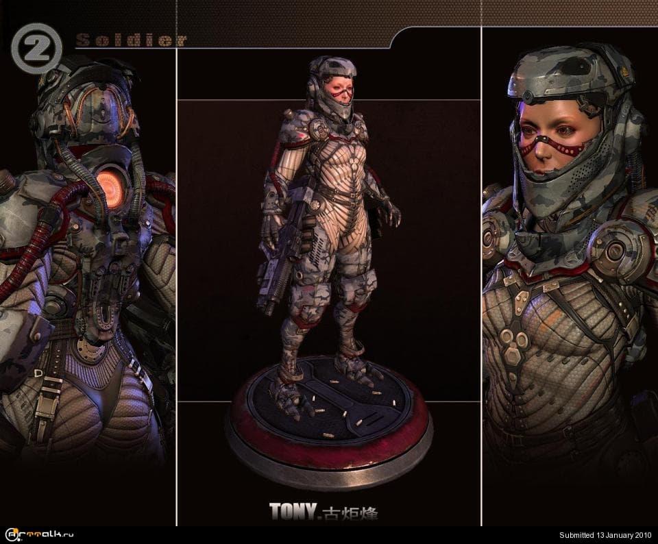 game798__soldier_824.jpg