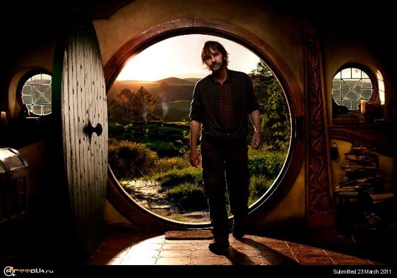 hobbit_2_182.jpg