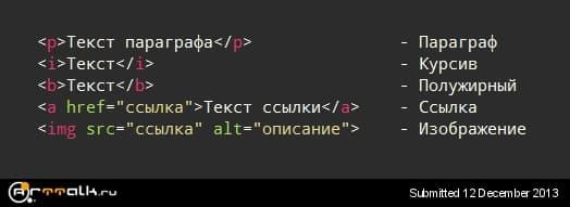html_tutorial_pic_1_450.jpg