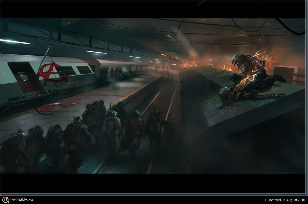 image_02_metro_showdown_737.jpg