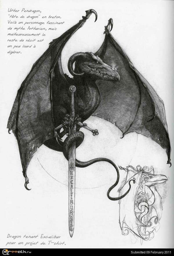 jb_monge_dragon280_139.jpg