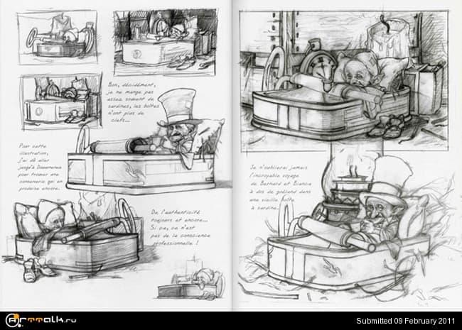jb_monge_pencils_studies_108.jpg