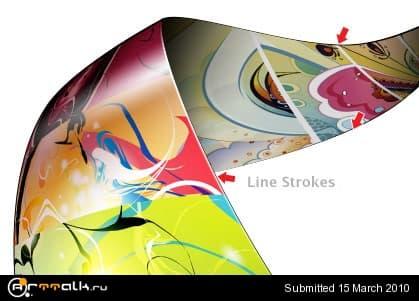 line_str_850.jpg