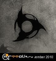 logo_245.jpg