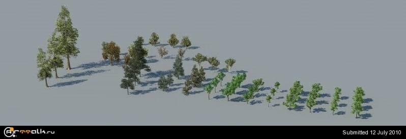 low_poly_tree_1_159.jpg