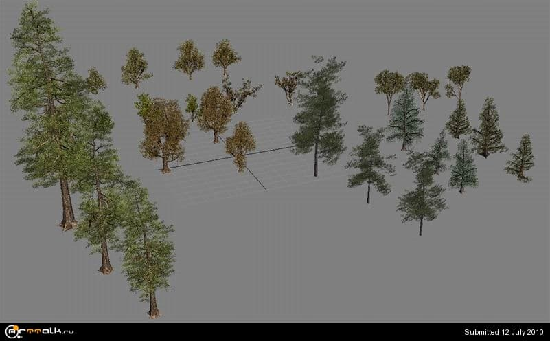 low_poly_tree_1_vid2_210.jpg
