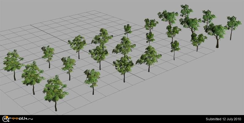 low_poly_tree_1_vid3_388.jpg