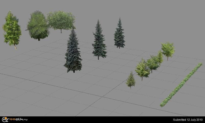 low_poly_tree_2_183.jpg