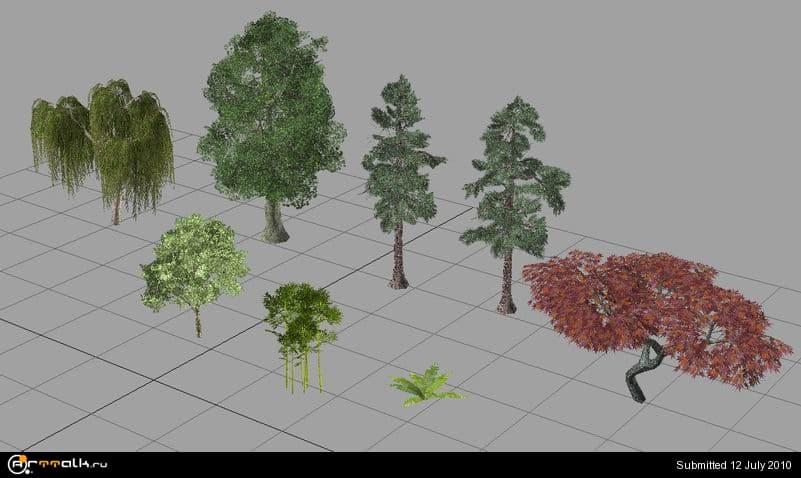 low_poly_tree_3_198.jpg