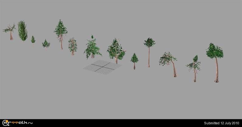 low_poly_tree_kedr_691.jpg