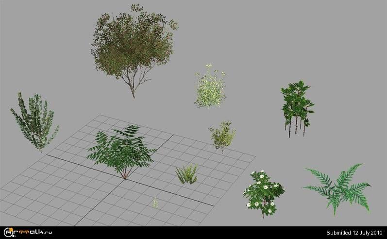 low_poly_tree_kust_150.jpg