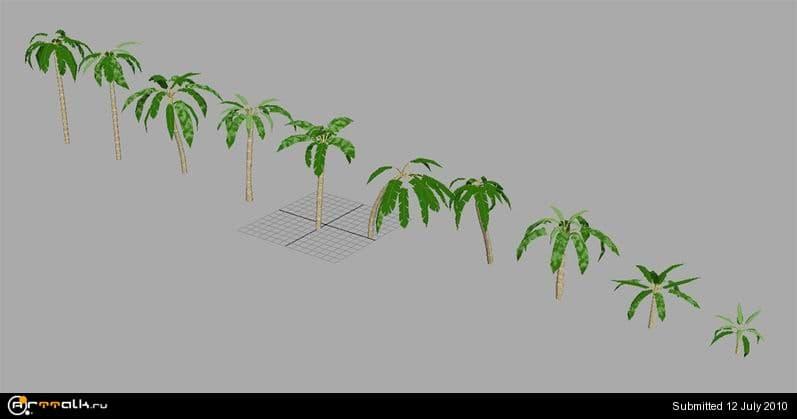 low_poly_tree_palma_237.jpg