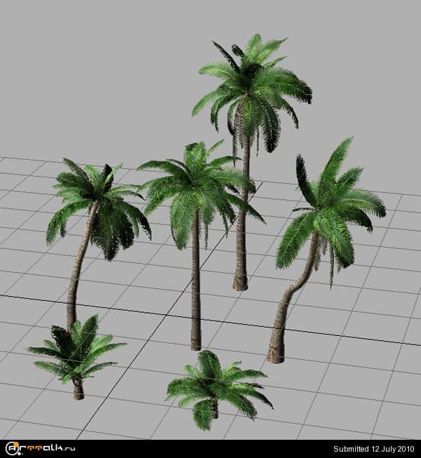 low_poly_tree_tropic2_155.jpg