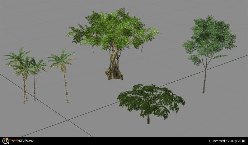low_poly_tree_tropic_751.jpg