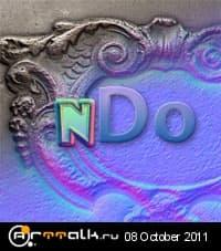 ndo_214.jpg