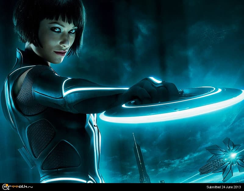 olivia_wilde_tron_legacy_2010_normal_196.jpg