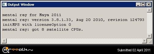 output_228.jpg
