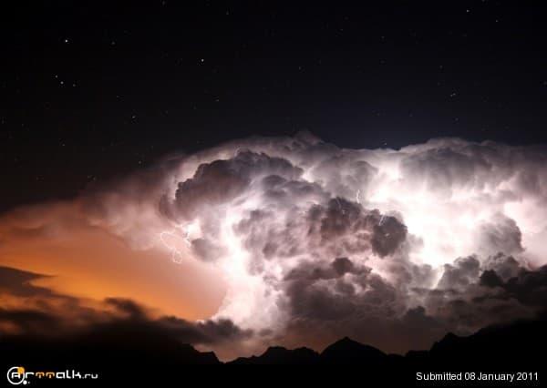 rare_clouds_24_949.jpg