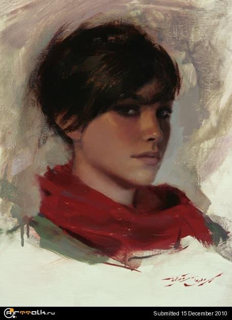 red_scarf_534.jpg