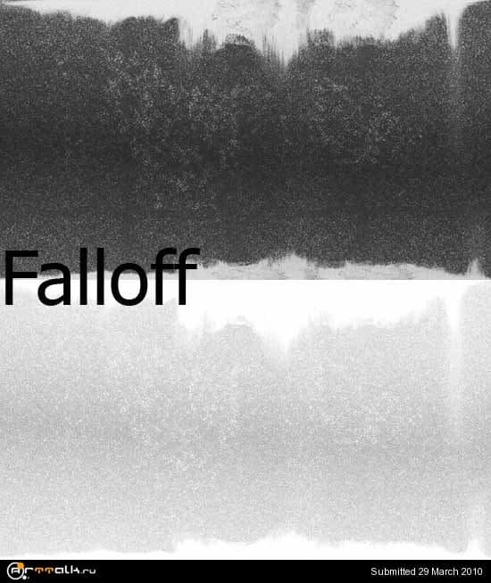 reflfalloff_165.jpg