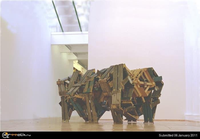 rhinoceros_1260118801_209.jpg
