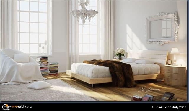 room_136.jpg
