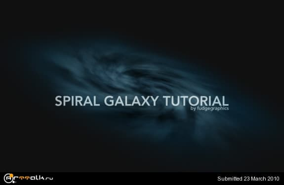 spiral_galaxy_tutorial_final_575x349_583.jpg