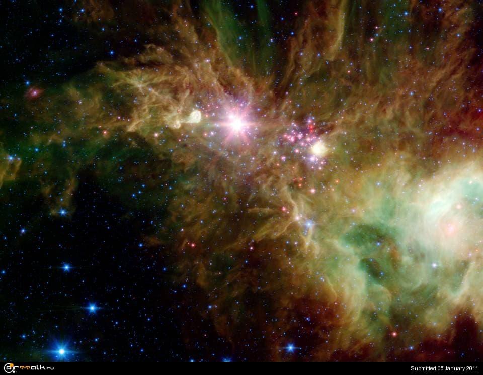 stellar_nebula_cone_nebula_stars_wallpaper_1258921590_978.jpg