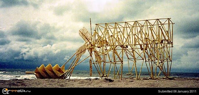 storing_the_wind_50_1260118343_296.jpg