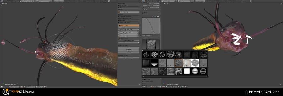 texturepaint_130.jpg