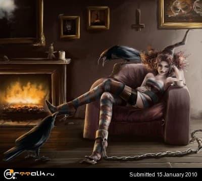 t_fantasy_girls_207_428.jpg