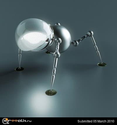 t_lamp2_978.jpg