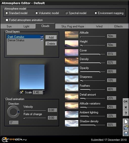 vue_clouds_00_308.jpg