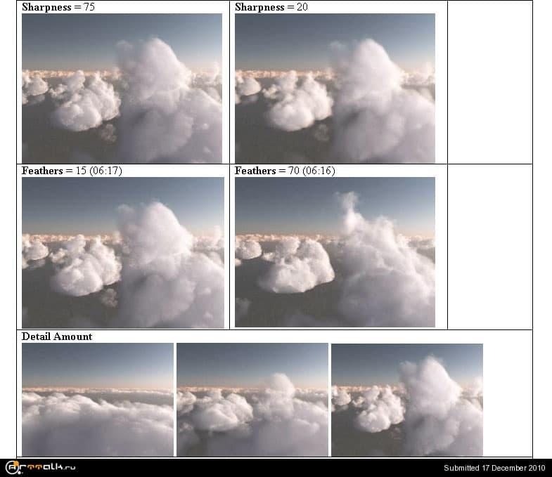 vue_clouds_02_132.jpg