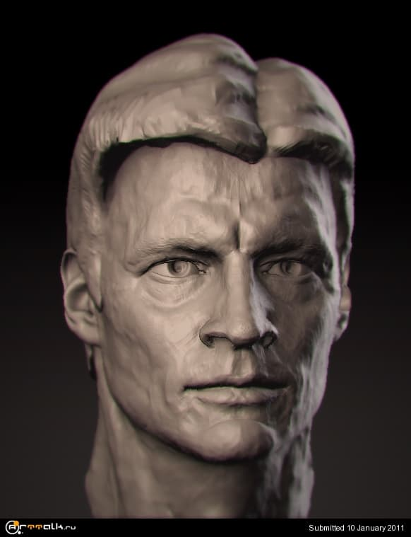 zbrush_document_132.jpg