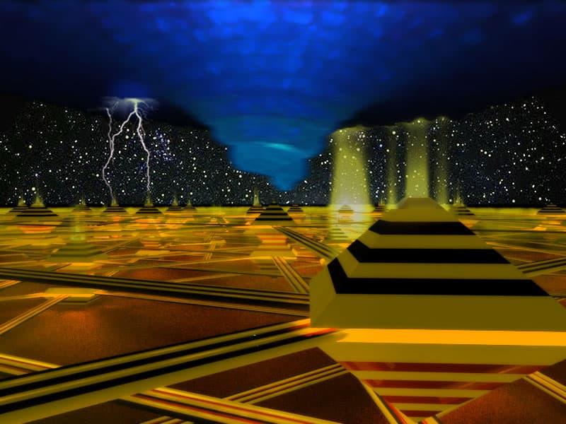 city_of_mind_.jpg.bb456d21b361a2b115cb89527b3e8ad8.jpg