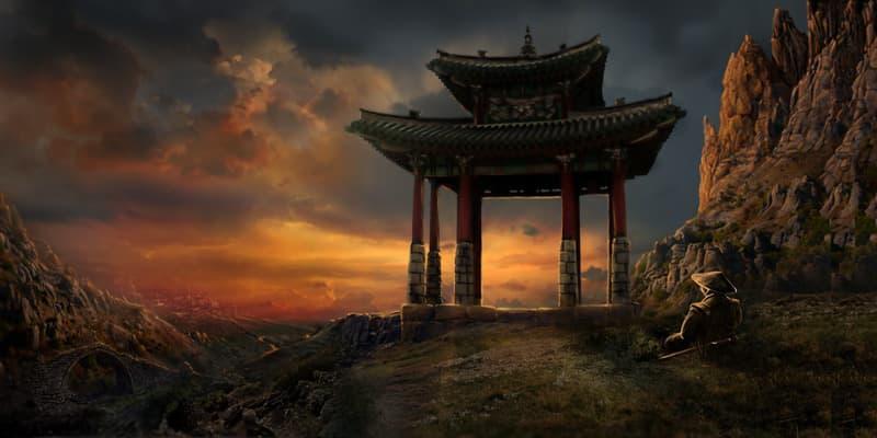 samuray4.jpg.25b97e9985a52607eb6125f0990cde42.jpg