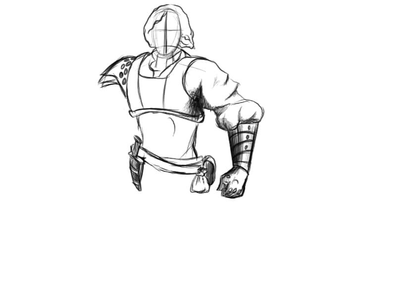 sketch1.jpg.130cba476dca07dacd533cbbaa0f174e.jpg