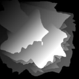 t2.jpg.617f2330fc56449af21ffaf82c30fd55.jpg