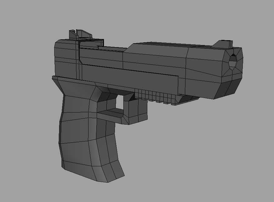 gun.jpg.162a4fd250a824c5072319c1ed84fc39.jpg