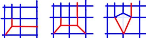 5a981e84c5cf1_-1.jpg.e474ff38a7d74d6d38e1a8f87c92a596.jpg